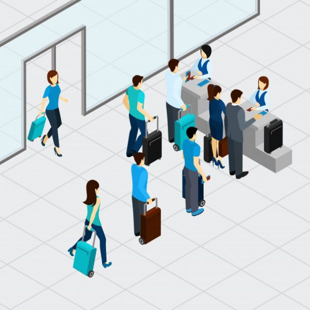 airport-check-in-line_1284-8398