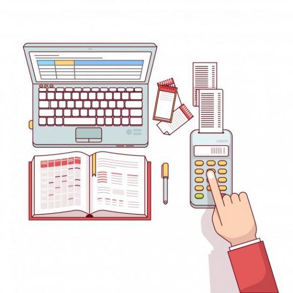 business-man-planning-and-calculating-his-expenses_3446-581