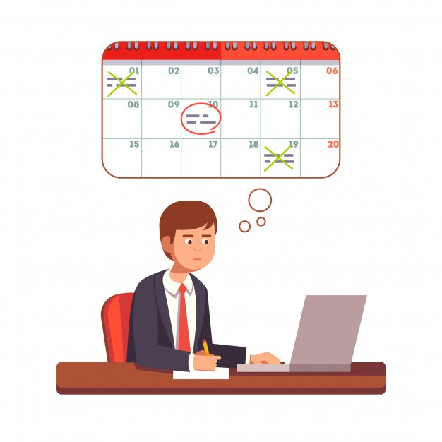 business-man-thinking-and-planning-process_3446-545
