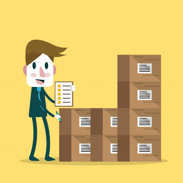 supervisor-counting-stocks-flat-character-design_1456-299